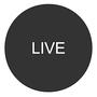künstleragentur berlin musikagentur berlin live