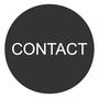 dj berlin, contact