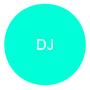 dj agentur, dj berlin, dj hochzeit, musiker agentur, musiker hochzeit, sänger hochzeit