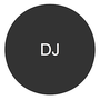 dj agentur berlin künstleragentur carsten weiß dj with soul dj