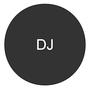 dj agentur berlin musikagentur berlin baron pries dj