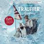 """Trauffer, Album """"Heiterefahne Gletscher Edition"""", 2016"""