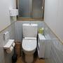 共同トイレ Toilet