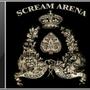 SCREAM ARENA