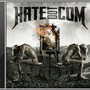 HATE DOT COM