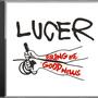 LUCER