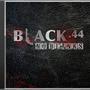BLACK .44