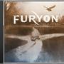 FURYON