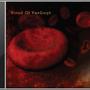 BLOOD OF VANGOGH