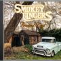 SMOKEY FINGERS