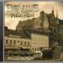 DEVIL'S HEAVEN