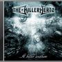 THE KILLERHERTZ