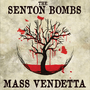 THE SENTON BOMBS