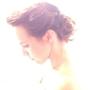 mariage Hayley