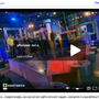 Скачивание Аудио и видео Вконтакте:
