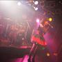 ライブ「Star Sonic Party 2013 sound-01-」第1部