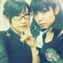ライブ「泥猫音楽祭 TERAKOYA!! VOL3」@新宿 Cats Hole