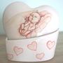 unieke-handbeschilderde-urnen-voor-kinderen-koester-doosje-koester-doosjes-maatwerk-urnen-mini-urn-gedenkdoosje-gedenkdoosjes-herinneringsdoosje-herinneringsdoosje-bijzondere-urnen-unique-customized-urns-for-baby-urns-entirely-hand-painted-urns
