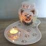 urnen-voor-dieren-handgeschilderde-dierenurnen-keramische-dierenurn-Urnen-voor-honden-bijzondere-urn-originele-urnen-voor-huisdieren-urn-laten-maken-handbeschilderde-dierenurnen-urn-hond-hondenurn-urn-voor-hond