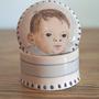 mini-urn-baby-asbewaardoosje-baby-asdoosje-baby-gedenkdoosje-baby-herinneringsdoosjes-baby-koester-doosje-baby-koester-doosjes-baby-maatwerk-urnen-baby-maatwerk-urn-baby-urn-laten-maken-baby-urn-baby-doosje-om-as-in-te-bewaren-urntje-voor-baby-urntje