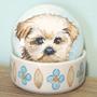 unieke-handbeschilderde-urnen-voor-dieren-koester-doosje-koester-doosjes-maatwerk-urnen-mini-urn-gedenkdoosje-gedenkdoosjes-herinneringsdoosje-herinneringsdoosje-bijzondere-urnen-customized-urns-for-animals-unique-dog-urns-entirely-hand-painted-micro-urns