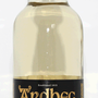 Ardberg Blasda, Islay Single Malt Scotch Whisky, Ardberg Distillery Limited, 5 cl, Escocia.