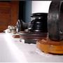 Bell Canada 2006 : Incrustation avec ses objets