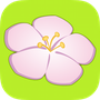Mein Garten App
