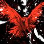 お題 「不死鳥」 「鳥籠」