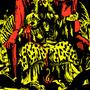 お題「最後の王」