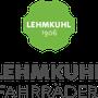 http://www.lehmkuhl.de/