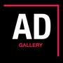 AD GALLERY -  galería de fotografía contemporánea
