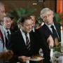"""Jean Claudio, Michel Auclair (Robert Desgrieux dans """"Manon) et Patrick Dewaere (demi-frère de Dominique Maurin dans """"Poly et le secret des 7 étoiles"""")"""