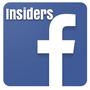 Facebook Insiders Gruppe