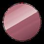 neu - paper moon