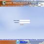 Accesso al portale Web del Sistema Aedes