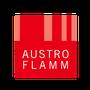 Firma Austro Flamm