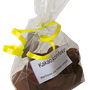 Kakaokonfekt, 100g