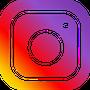 Health & Care auf Instagram