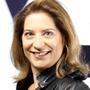 Copywriter and Naming Expert Romandie Geneva & Lausanne, Chantal Baer