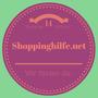 """Der Slogan von Shoppinghilfe.net musste ungewöhnlich klingen und inhaltich dennoch stimmen. Das Portal bot eine neuartige Hilfestellung von Experten beim Shopping. Unsere Slogan-Kreation: """"Wir finden dir."""" war die Lösung."""