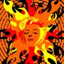 Sunny Lee Monroe ver.1