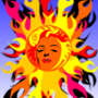 Sunny Lee Monroe ver.2