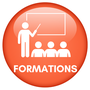 formation rédaction web coaching orthographe grammaire