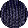 Paracord acid midnight blue