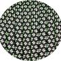 Paracord mint Diamond
