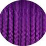 Paracord acid Purple