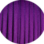 Paracord acid Purple
