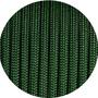 Paracord emerald green