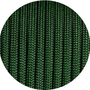 Paracord emerald green
